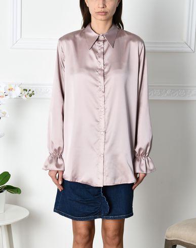 JOLIE by EDWARD SPIERS Camisas y blusas lisas