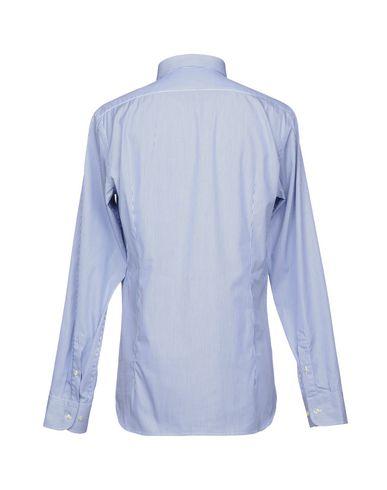 CAMICERIA SARTORIALE Camisas de rayas