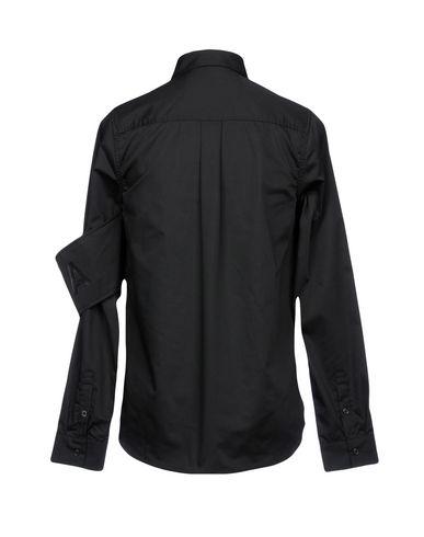kjøpe ekte online salg nyeste Hba Hette Med Fly Camisa Lisa grense rabatt bla bla billig pris UMuYVEfdD