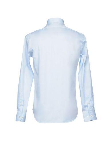 Skreddersydde Skjorter Camisa Lisa anbefale for salg bestille på nett NT1ha