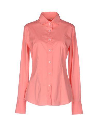 populær og billig Mauro Grifoni Skjorter Og Bluser Glatte gratis frakt bla bestselger online offisiell side JnAmmvb6