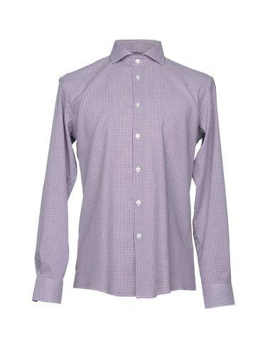 billig salg pre-ordre Jw Sax Milano Camisa Estampada salg profesjonell wiki for salg 26kaj