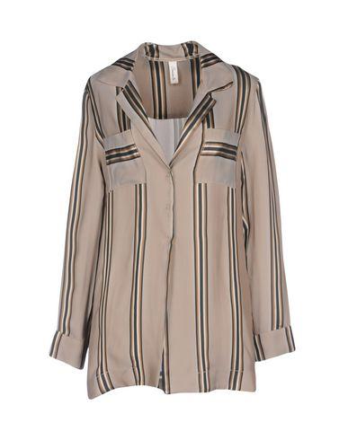 Souvenir Stripete Skjorter by på billig virkelig billig billig billig billig amazon HEEsMCQVIj