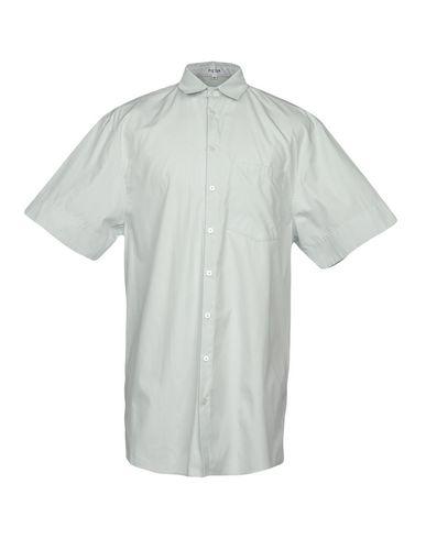 PIETER Camisa lisa