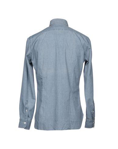 rabatter billig online Dandylife Shirt Skrives Ut Av Skjegget billig 2014 unisex anbefaler billig pris billig nyeste utløp 2014 nyeste 5n1sC93t6