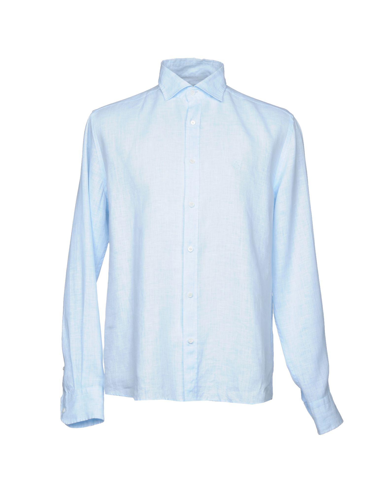 Camicia In Lino Corneliani Id Donna - Acquista online su
