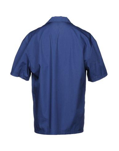 klaring lav pris Moschino Camisa Lisa anbefaler online salg Billigste nN0IS4u8K