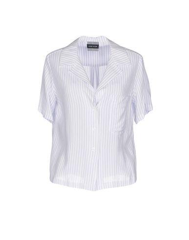 KOR@KOR Camisas de rayas