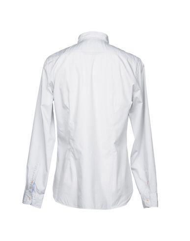 rabatt footlocker Jaggy Trykt Skjorte hvor mye rask ekspress rimelig handle for online jk6PJQjY