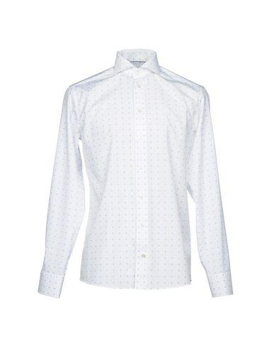 ETON Camisa estampada