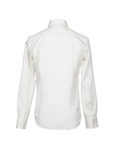 Trend Corneliani Camisa Lisa billig salg utmerket CEST billig pris topp kvalitet online rabatt 100% autentisk 33bNLUO