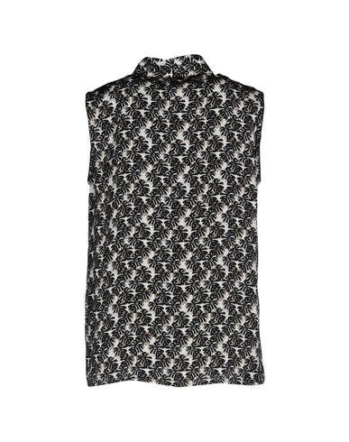 KAOS JEANS Camisas y blusas estampadas
