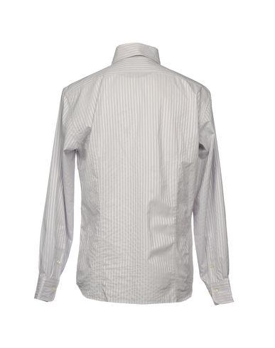 BC COLLECTION Camisas de rayas