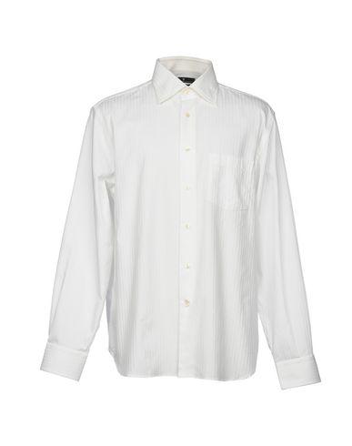 Bc Samling Camisa Lisa salg beste stedet utforske for salg salg butikk for billig salg ekte ekte pOJZqVg