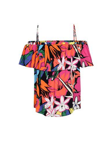 Jeg Vet Jeg Vet Blusa amazon for salg rabattilbud salg shop tilbud gratis frakt valg den billigste online 6Txp6mw