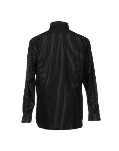 frakt rabatt salg Bc Samling Camisa Lisa amazon billig online rabatt populær butikkens tilbud kxPyIDP