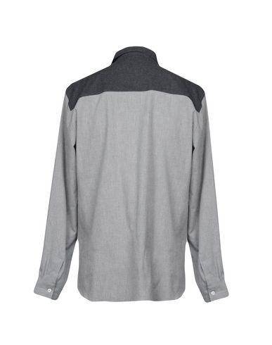 MELINDAGLOSS Camisa estampada