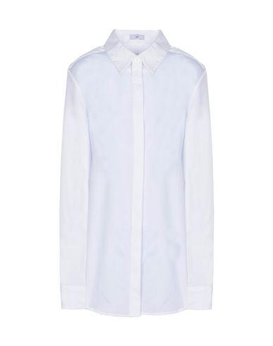 Hemden TOME Blusen einfarbig Hemden und TOME 1vaUPv4