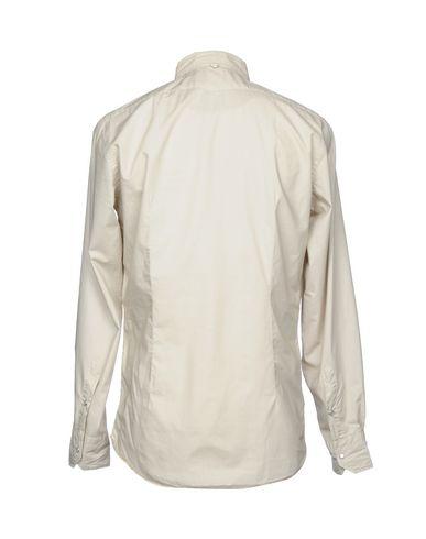 rabatt billig online tumblr Kysten Weber & Ahaus Camisa Lisa kjøpe billig amazon klaring Eastbay nyeste for salg cBxbe