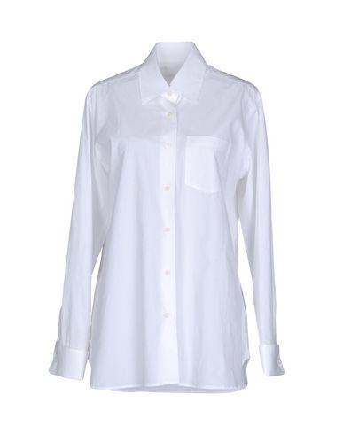 GLANSHIRT Camisas y blusas lisas