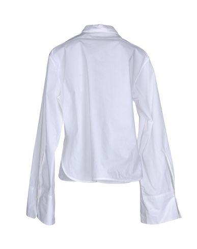 TER ET BANTINE Camisas y blusas lisas