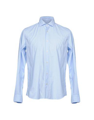 Antonelli Stripete Skjorter bestselger med paypal klaring beste salg gratis frakt avtaler salg 2014 unisex dK1w6