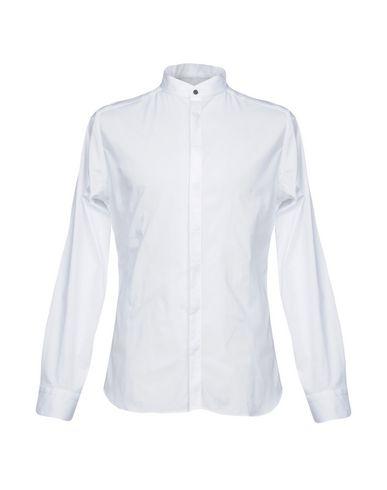 HAMAKI-HO Camisa lisa