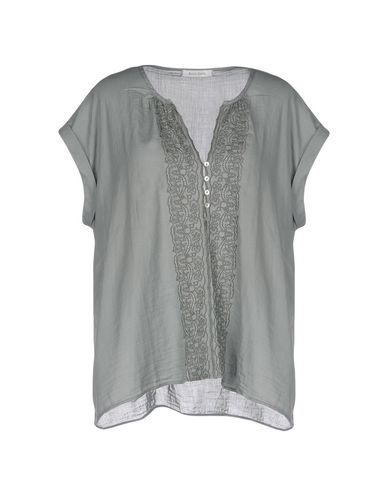 BELLA JONES Blusa