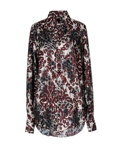 Milliardærer Skjorter Og Silkebluser betale med visa få autentiske online klaring veldig billig nyte billig online rabatt kFClEyC