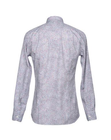 Den Trykte Skjorte Sienna utløp real billig topp kvalitet hyggelig SWx46