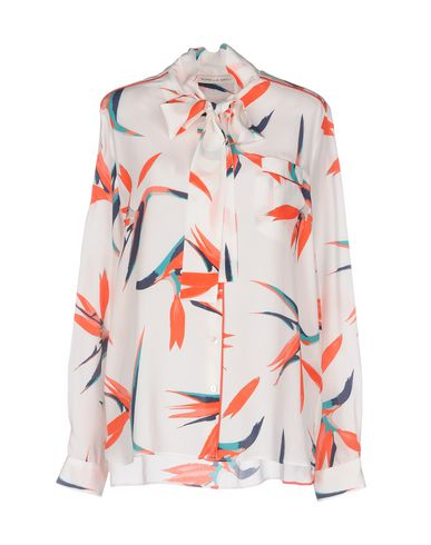 SHIRTS - Blouses Sorelle Seclì Online Shop From China Buy Cheap Genuine 2018 For Sale ZQVREw