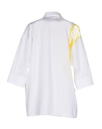 anbefaler billige online No. 21 Skjorter Og Bluser Blonder klaring veldig billig kjøpe billig fabrikkutsalg får ny gCT9fN2