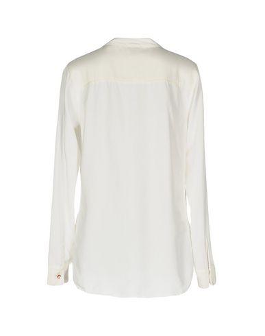 Skjorter Og Bluser Glatt Flotte utgivelsesdatoer nye stiler Dnvhv8xav