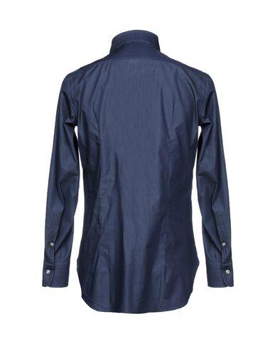 utløp siste samlingene Jw Sax Milano Camisa Lisa gratis frakt avtaler lBGGkEH