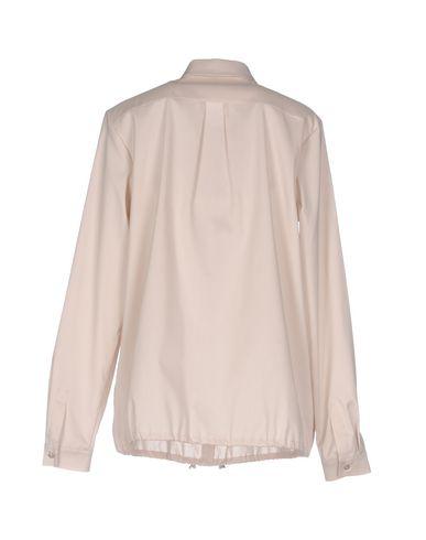 ST.EMILE Camisas y blusas lisas