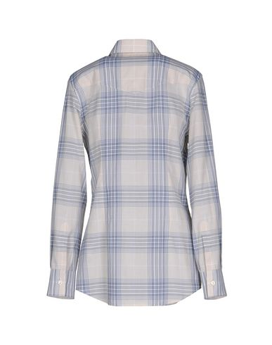 laveste pris billig footlocker målgang Dolce & Gabbana Rutete Skjorte billig salg nye cTIcRW