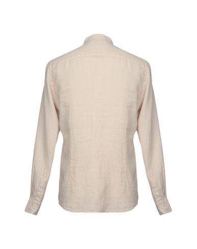 Outlet-Rabatt HAMAKI-HO Einfarbiges Hemd Vorbestellen Billig Online 100% authentischer Verkauf online Kostenloser Versand Wählen Sie ein Best Fälschung Dn3leWIgKP