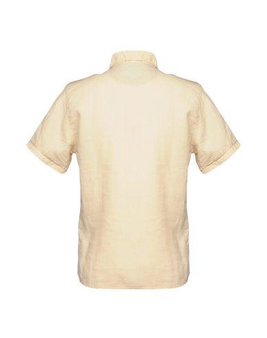 rabatt komfortabel utløp billig Lino Shirt Paros ' rabatt samlinger BhERv