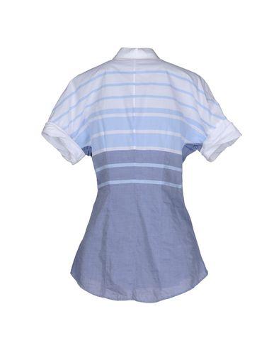 ARCHIVIO de rayas 67 Camisas 67 de rayas ARCHIVIO Camisas FZw1Iqv16x