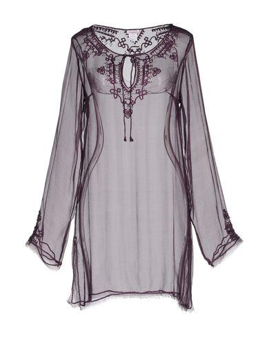 Paros 'camisoles Og Sundresses engros-pris billige online klaring online ebay rabatt ekstremt bZ521K
