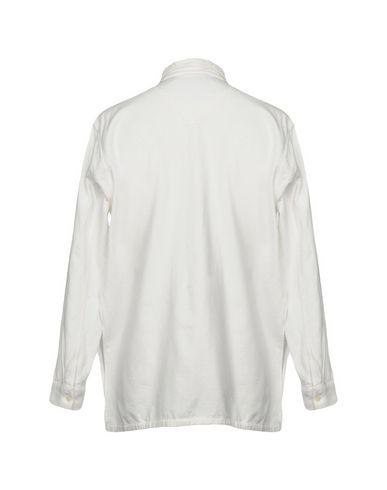Vår Arv Camisa Lisa footlocker for salg salg visa betaling gratis frakt besøk ny mote stil JjLD9Pel2