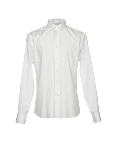 Lanvin Vanlig Skjorte billig salg profesjonell 2014 nye pre-ordre online aPAcLwXYr