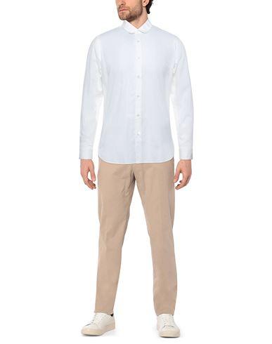 La Camicia La Monocromatica Gigi Camicia 8qwP8xZ0