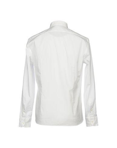 GAI MATTIOLO Camisa lisa