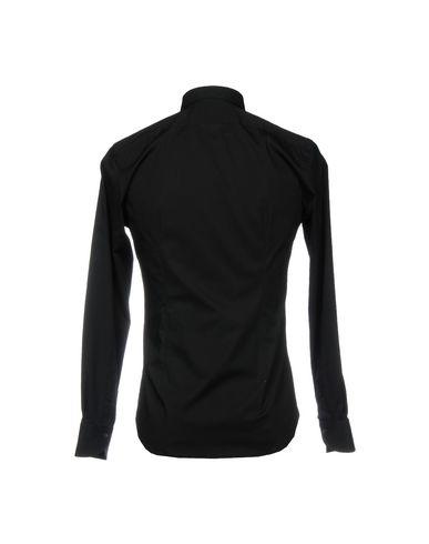 salg salg Xacus Vanlig Skjorte rabatt butikk tilbud kjøpe billig offisielle plukke en beste utløp beste salg 3gwzpHGttL