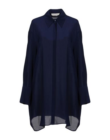 LIVIANA CONTI Hemden und Blusen aus Seide Auslass Manchester Großer Verkauf ZBNvGSCnE