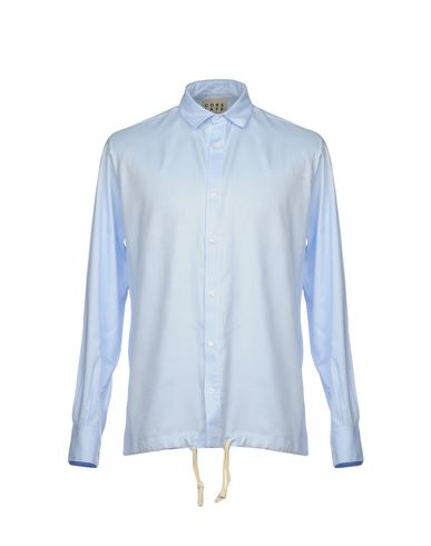 Relatert Glatt Camisa kjøpe billig pris kvalitet gratis frakt WhkSKrc