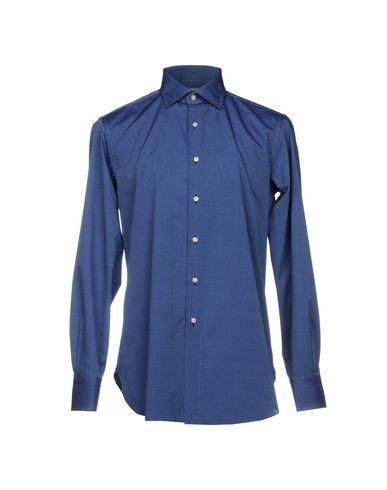 J.W. SAX  Milano Camisa lisa