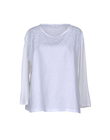 Cheapest Cheap Price Cheap Choice SHIRTS - Blouses Whyci Discount Limited Edition New Cheap Price Outlet Wiki IYaiMPuw