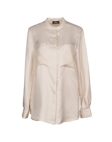 De Camisas Buddies Rayas lav pris salg siste salg butikk RCdm4